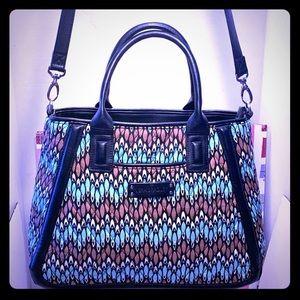 NWOT/NEW Vera Bradley Shoulder/ CrossbodySling Bag